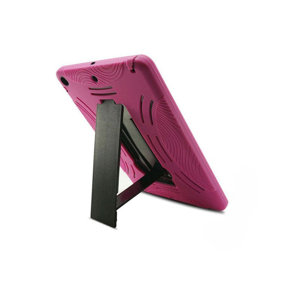 Cooper Titan Rugged & Tough Case for all Apple iPads - 23