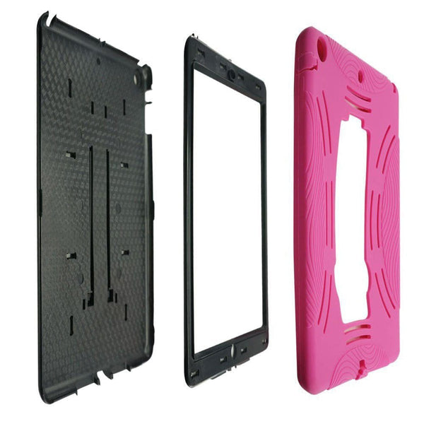 Cooper Titan Rugged & Tough Case for all Apple iPads - 26