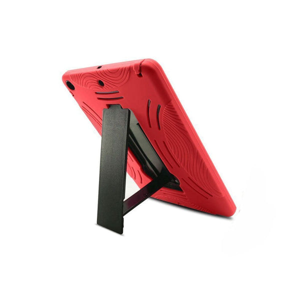Cooper Titan Rugged & Tough Case for all Apple iPads - 13