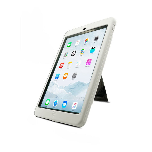 Cooper Titan Rugged & Tough Case for all Apple iPads - 3