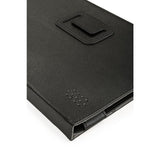 Cooper ABC Folio Tablet Case - 10