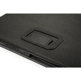 Cooper ABC Folio Tablet Case - 13