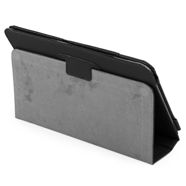 Cooper ABC Folio Tablet Case - 4