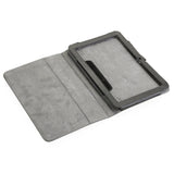Cooper ABC Folio Tablet Case - 9