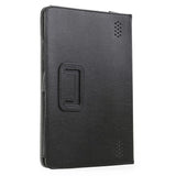 Cooper ABC Folio Tablet Case - 6