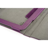 Cooper ABC Folio Tablet Case - 20