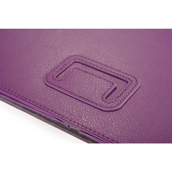 Cooper ABC Folio Tablet Case - 21