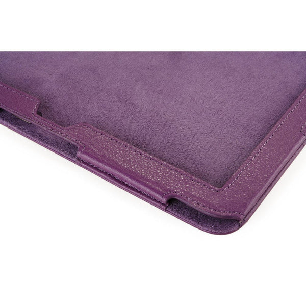 Cooper ABC Folio Tablet Case - 22