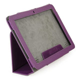 Cooper ABC Folio Tablet Case - 15