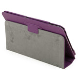 Cooper ABC Folio Tablet Case - 14
