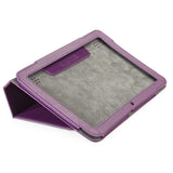 Cooper ABC Folio Tablet Case - 17