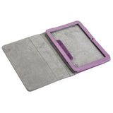 Cooper ABC Folio Tablet Case - 18