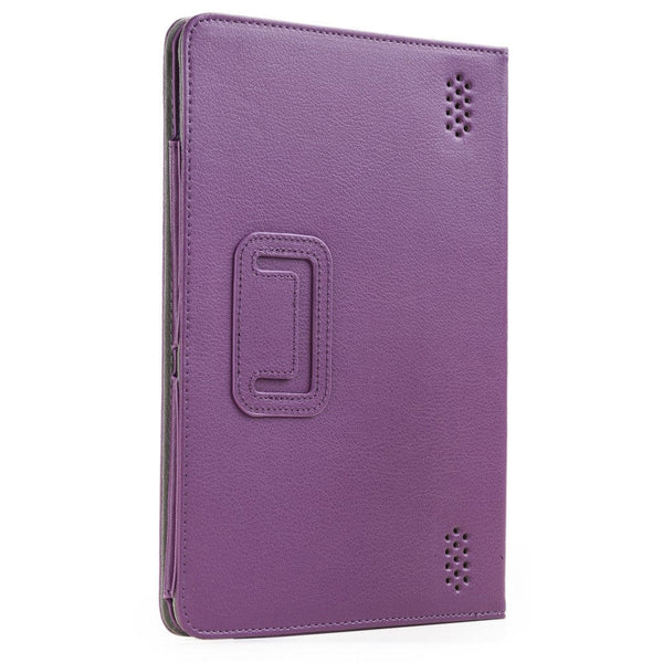 Cooper ABC Folio Tablet Case - 16