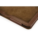 Cooper ABC Folio Tablet Case - 28