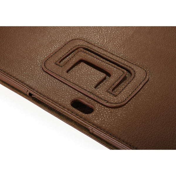 Cooper ABC Folio Tablet Case - 29