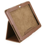 Cooper ABC Folio Tablet Case - 24