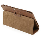 Cooper ABC Folio Tablet Case - 23