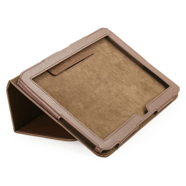 Cooper ABC Folio Tablet Case - 26