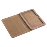 Cooper ABC Folio Tablet Case - 27