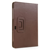 Cooper ABC Folio Tablet Case - 25