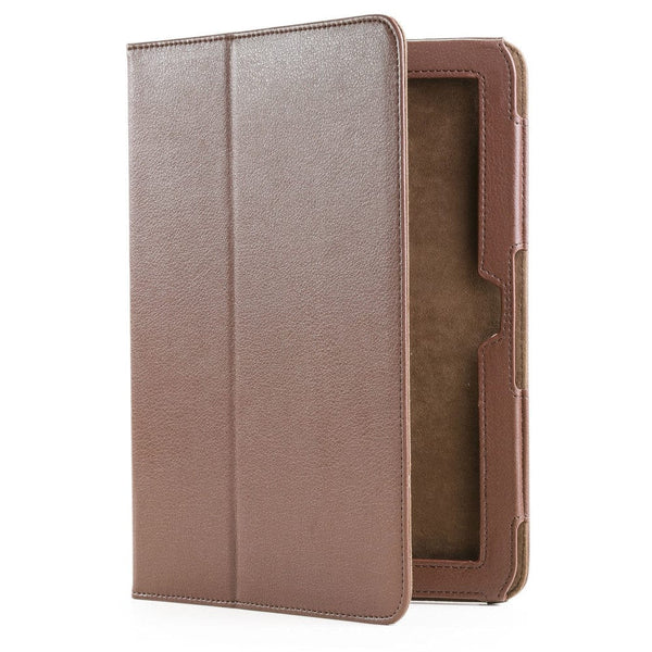 Cooper ABC Folio Tablet Case - 11