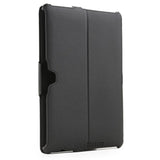 Cooper Prime Tablet Folio Case - 8