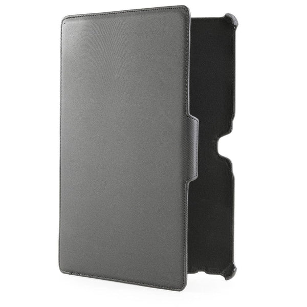 Cooper Prime Tablet Folio Case - 2