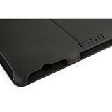 Cooper Prime Tablet Folio Case - 12
