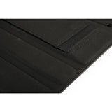 Cooper Prime Tablet Folio Case - 11