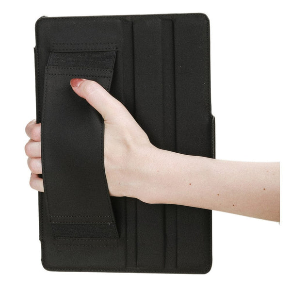 Cooper Prime Tablet Folio Case - 7