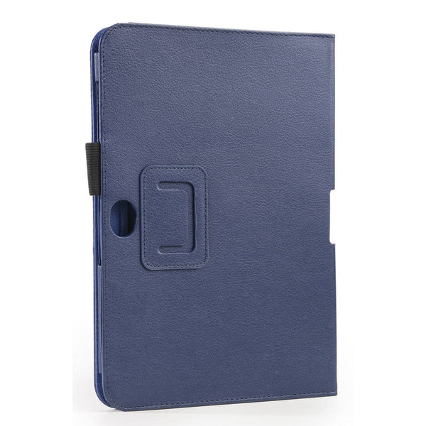 Cooper Elementary Folio case for Samsung Galaxy Note 10.1 & Note 8.0 - 12