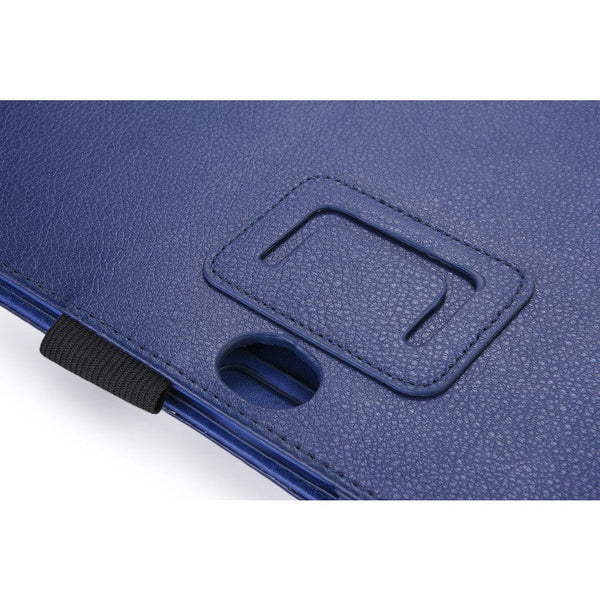 Cooper Elementary Folio case for Samsung Galaxy Note 10.1 & Note 8.0 - 17