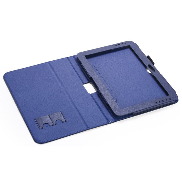Cooper Elementary Folio case for Samsung Galaxy Note 10.1 & Note 8.0 - 16