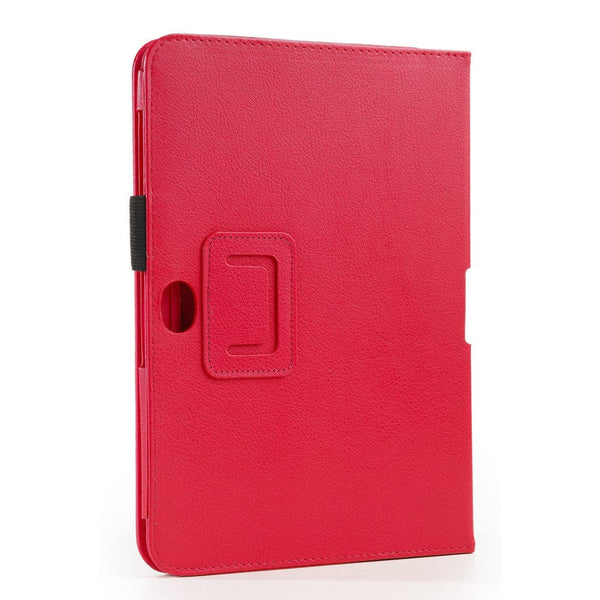 Cooper Elementary Folio case for Samsung Galaxy Note 10.1 & Note 8.0 - 3