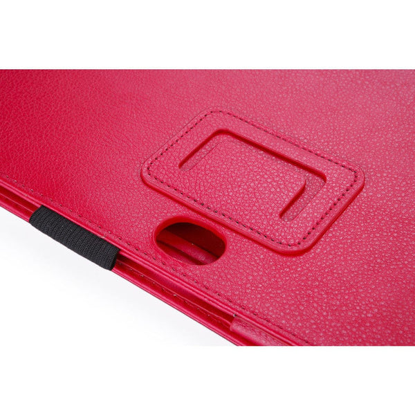 Cooper Elementary Folio case for Samsung Galaxy Note 10.1 & Note 8.0 - 9