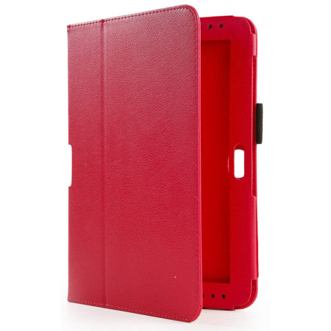 Cooper Elementary Folio case for Samsung Galaxy Note 10.1 & Note 8.0 - 1