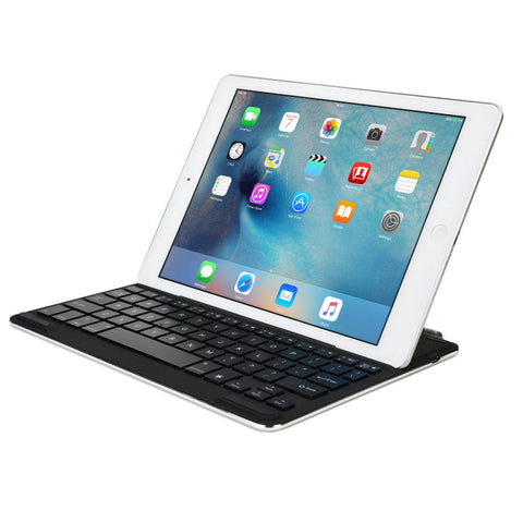 Cooper Firefly Backlight Keyboard for all Apple iPads - 1
