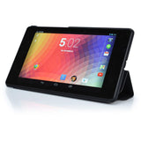 Cooper Three-Folds Folio Case for Google Nexus 7 (2013) - 40