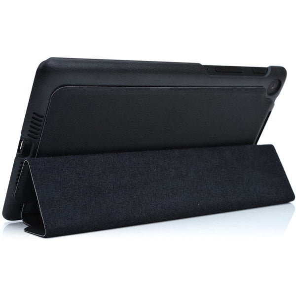Cooper Three-Folds Folio Case for Google Nexus 7 (2013) - 2