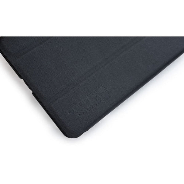 Cooper Three-Folds Folio Case for Google Nexus 7 (2013) - 44
