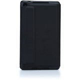 Cooper Three-Folds Folio Case for Google Nexus 7 (2013) - 43
