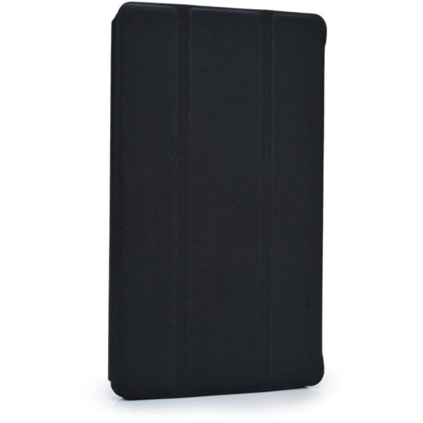 Cooper Three-Folds Folio Case for Google Nexus 7 (2013) - 42