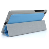 Cooper Three-Folds Folio Case for Google Nexus 7 (2013) - 35