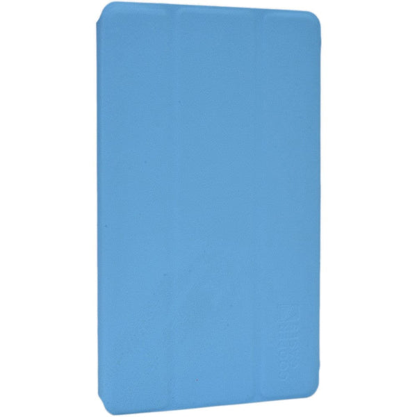 Cooper Three-Folds Folio Case for Google Nexus 7 (2013) - 36