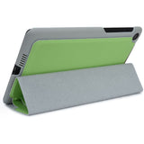 Cooper Three-Folds Folio Case for Google Nexus 7 (2013) - 4