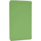Cooper Three-Folds Folio Case for Google Nexus 7 (2013) - 6