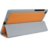 Cooper Three-Folds Folio Case for Google Nexus 7 (2013) - 7