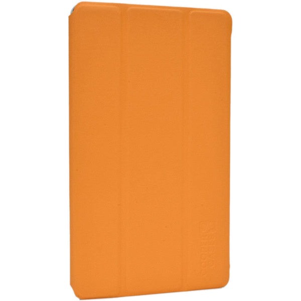 Cooper Three-Folds Folio Case for Google Nexus 7 (2013) - 30