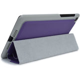 Cooper Three-Folds Folio Case for Google Nexus 7 (2013) - 9