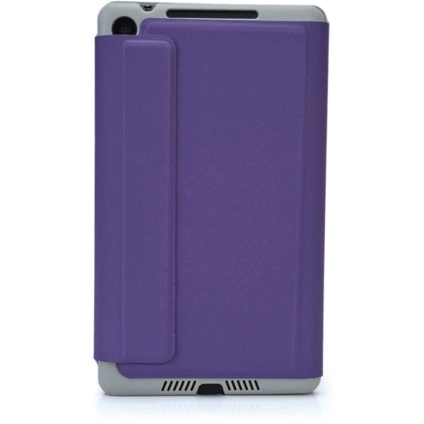 Cooper Three-Folds Folio Case for Google Nexus 7 (2013) - 26